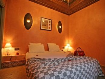 Appartement-Suite-Salle de bain Privée-Misria