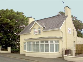 Portcaman House B&B - Portcaman House B&B