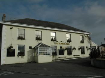 The Royal Inn -