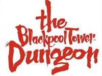 BLACKPOOL TOWER DUNGEONS