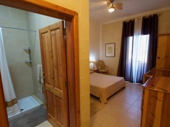 Tal Mirakli No 6 Holiday Apartment