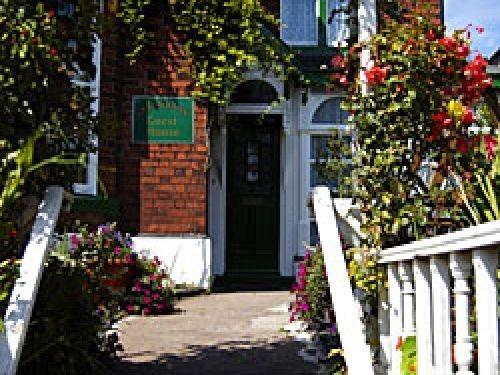 Greenbank Guest House