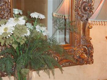 The Ambrosia Suite 2-Quad room-Ensuite-Standard