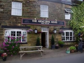 Arncliffe Arms -