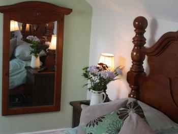 Suite-Ensuite-Two-Bedroom