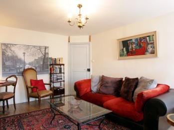 Appartement-Premium-Douche-Balcon-Bresson