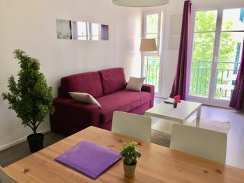 123Home - Le Valley City -