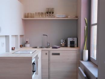 cuisine-appartement 1