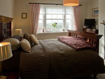 Shell and Sea Room - Sleeps 2