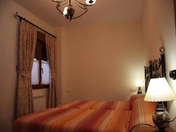 Apartamento-Baño Privado-1 habitación - Apartamento-Baño Privado-1 habitación