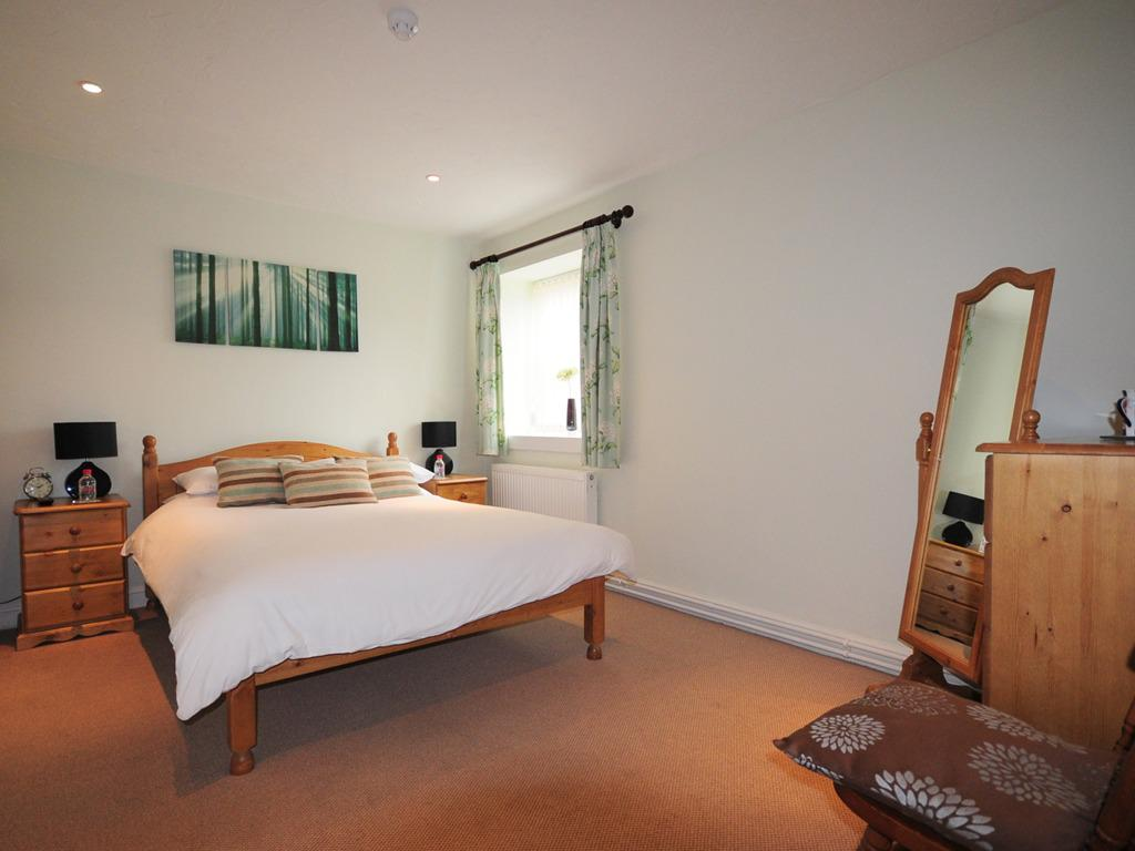 Double room-Ensuite-Pottery Road
