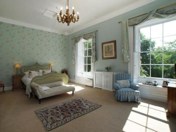 The Meynell Room