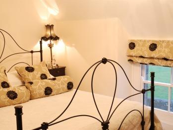 Double room-Luxury-Ensuite-(Rococo)