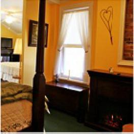 Quad room-Ensuite-Standard-Murphy