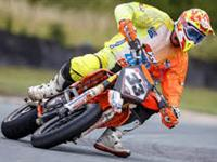 British Supermoto Championships (Sat 2nd Nov - Sun 3rd Nov)