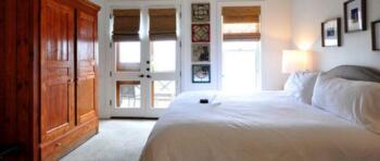 Kyle King Room