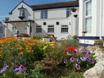 The Lighthouse Inn Folkestone -