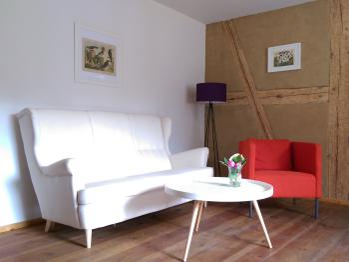 Suite Bauernhaus