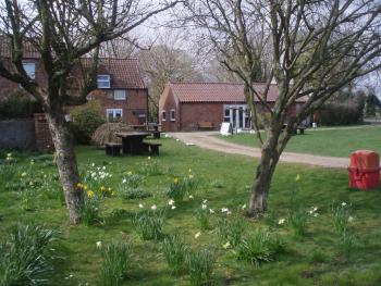 Havenhouse Farm -