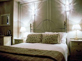 Double room-Ensuite-Scoresby - Petit
