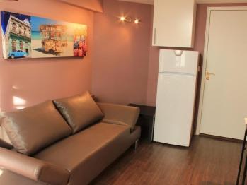 Appartement 4 Porte Blanche