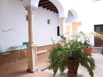 Apartamento-Baño Privado-Romántico - Tarifa Base