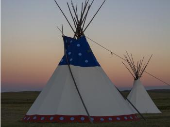 Morning-Star-Tipi