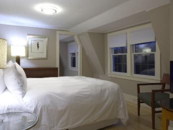 Triple room-Ensuite-Standard-Room 5