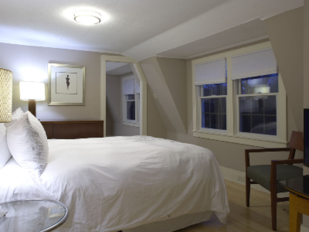 Double room-Ensuite-Standard-Room 5
