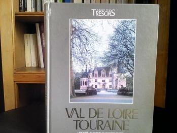 Gîte d'Etape Le Presbytère de Beaulieu - Gîte La Courtoisie en Touraine