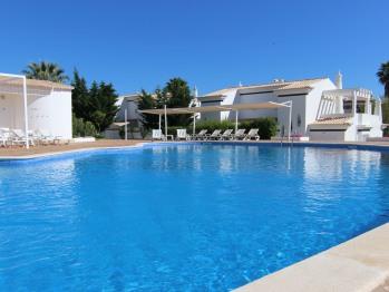 Villa Eden -