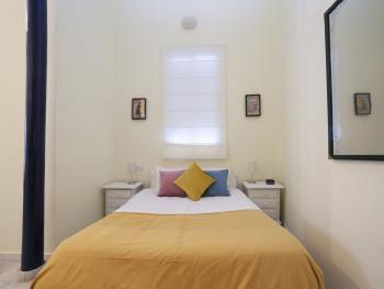 Loft-Apartamento-Baño Privado - Loft-Apartamento-Baño Privado