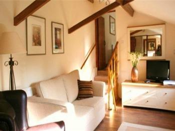 Cottage-Ensuite-Tabsfield