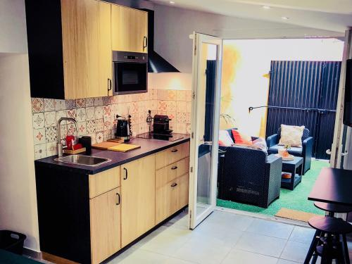Residences 3m Lorgues France Toproomscom