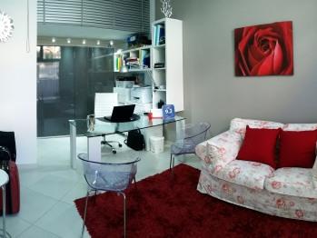 Office - Reception