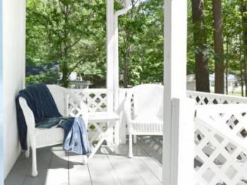 Double room-Ensuite-Standard-Cottage 12