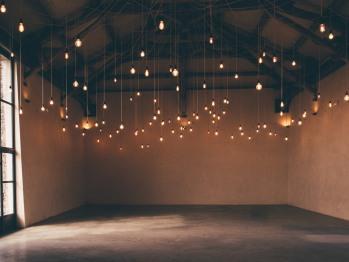 Salle de Réceptions : Mondrian