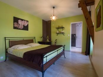 ch.fam./suite Mousse des Bois 1
