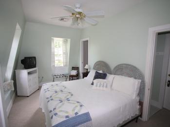 Maple Room