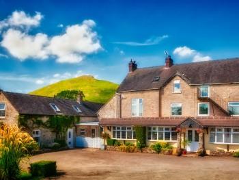 Hillcrest House -