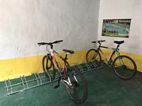 Guarda Bicis