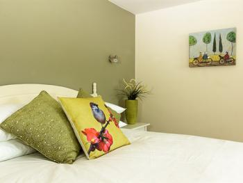Double room pic5