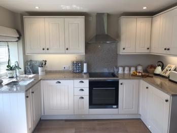 Cottage-Luxury-Ensuite with Bath-Garden View-Lord Willington Cottage