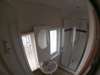 Room 3 - Maynard Room