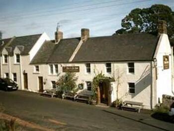 The Craw Inn -