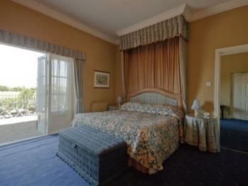 Double room-Ensuite-Large