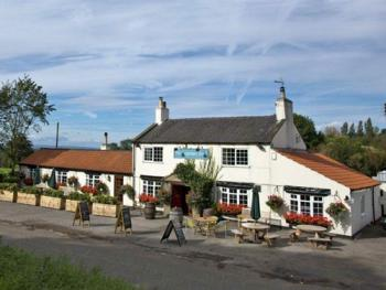 The Carpenters Arms - The Carpenters Arms