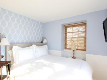 Aquinnah Suite Bedroom