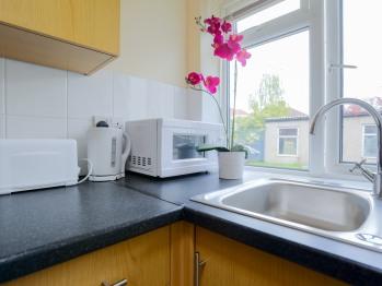 Kitchen Studio RP3
