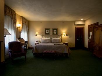 Double room-Ensuite-Standard-24